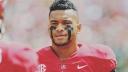 Alabama Niners