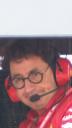 Helmut Zimmer