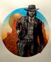 Cowboykarcsi90