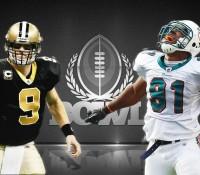 NFL mérkőzés beharangozók - 4. hét - MNF