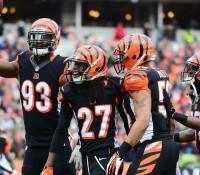 Offseason csapatértékelők - 9. Cincinnati Bengals