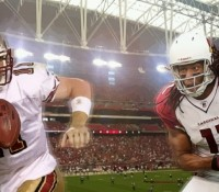 NFL mérkőzés beharangozók - 8. hét - MNF
