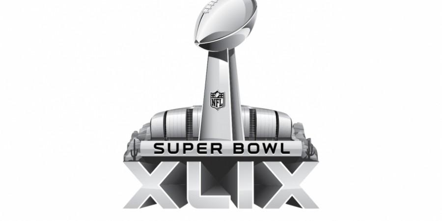Super Bowl XLIX beharangozó V. - Elkapók és tight endek
