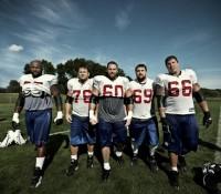 Offseason csapatértékelők - 21. New York Giants