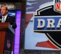 Szerkesztői Mock Draft 2013