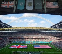 NFL gyorsösszefoglalók – 4. hét, vasárnap