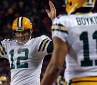Offseason csapatértékelők - 12. Green Bay Packers