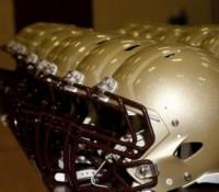 Az NFL és az agyrázkódásokkal kapcsolatos perek