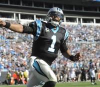 NFL gyorsösszefoglalók - 14. hét, vasárnap