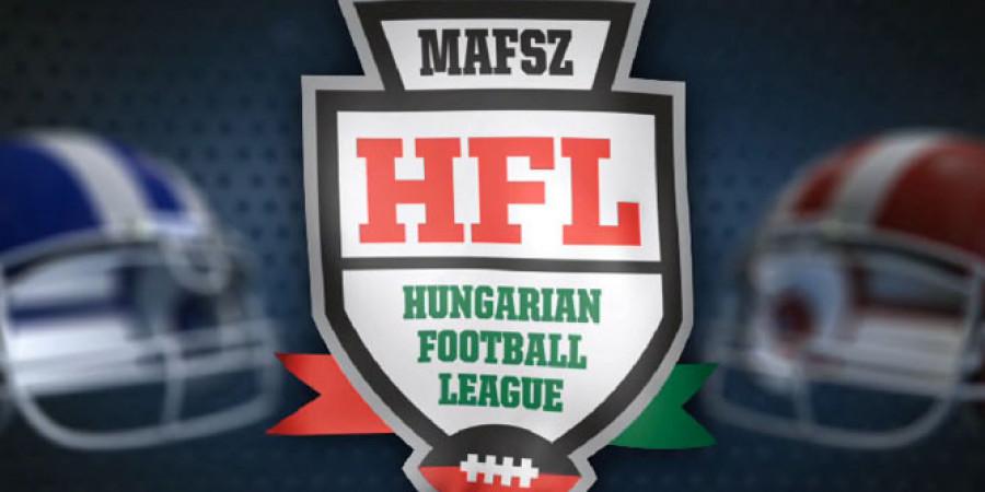 Kezdődik a magyar bajnokság!