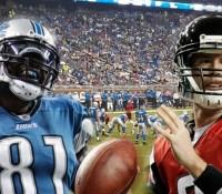 NFL mérkőzés beharangozók - 16. hét - MNF
