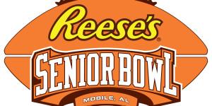 Senior Bowl 2018