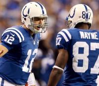 Offseason csapatértékelők - 7. Indianapolis Colts