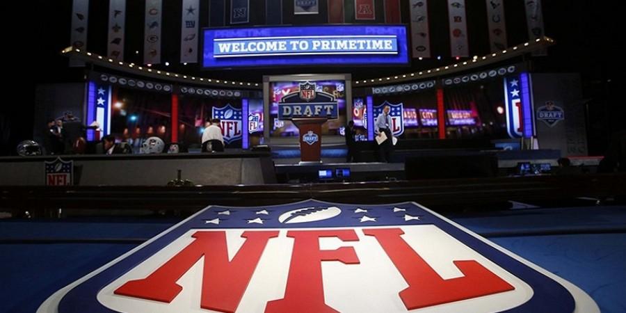 Bowl.hu Mock Draft 4.0