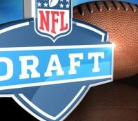 Bowl.hu szezonközi mock draft 2015