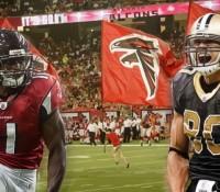 NFL mérkőzés beharangozók - 13. hét - TNF