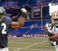 NFL mérkőzés beharangozó - 4. hét - TNF