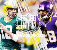 NFL meccselőzetesek - 11. hét