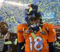 Offseason csapatértékelők - 2. Denver Broncos