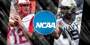 NCAA körkép – Group of 5 és a függetlenek