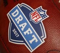 Körkérdés a 2017-es draftról