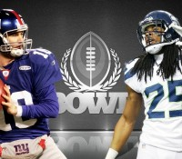 NFL beharangozók - 10. hét