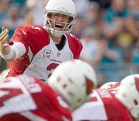 Offseason csapatértékelők - 13. Arizona Cardinals