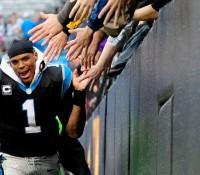 Offseason csapatértékelők - 5. Carolina Panthers