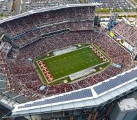 College football előzetes – kilencedik hét