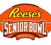 Senior Bowl 2015