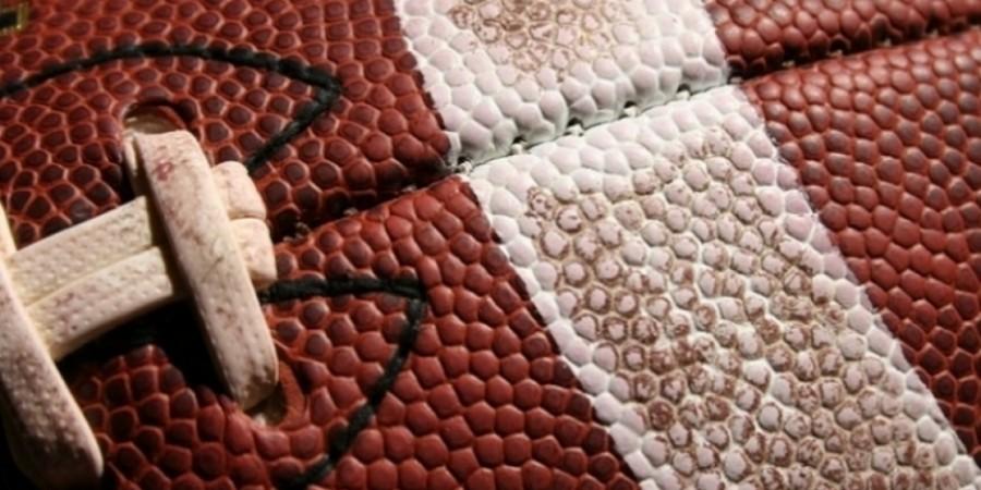 Amerikai futball szakzsargon