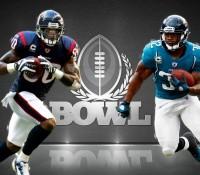 NFL Mérkőzés beharangozók 2013/14. hét - TNF