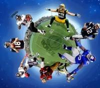 NFL félidei értékelő