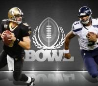 NFL Mérkőzés beharangozók 2013/13. hét – MNF