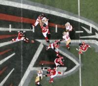Offseason csapatértékelők - 27. Atlanta Falcons
