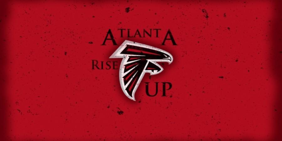 Mi lesz veled, Atlanta?