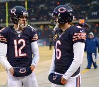 Offseason csapatértékelők - 19. Chicago Bears
