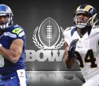 NFL mérkőzés beharangozók 2013/8. hét – MNF