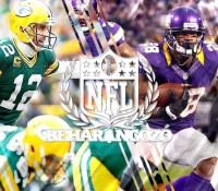 NFL meccselőzetesek - 17. hét
