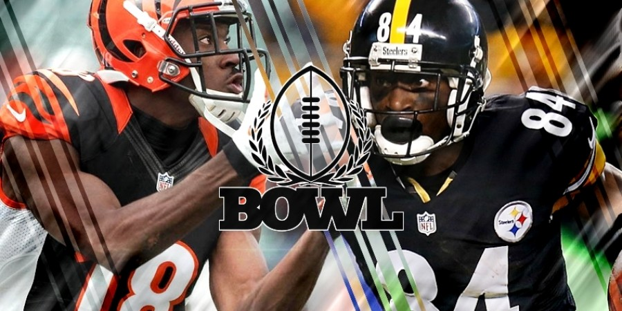 NFL visszaszámlálás - 12-11.