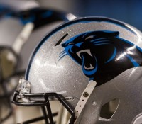 20. Carolina Panthers