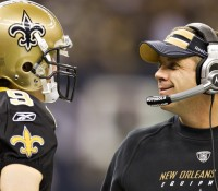 14. New Orleans Saints
