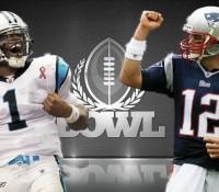 NFL mérkőzés beharangozók - 2013/11. hét - MNF