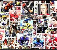 Draft értékelő VII. - NFC West