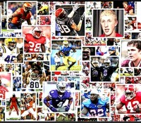 Draft értékelő III. - NFC East