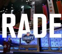 Draft értékelő IV. - NFC South