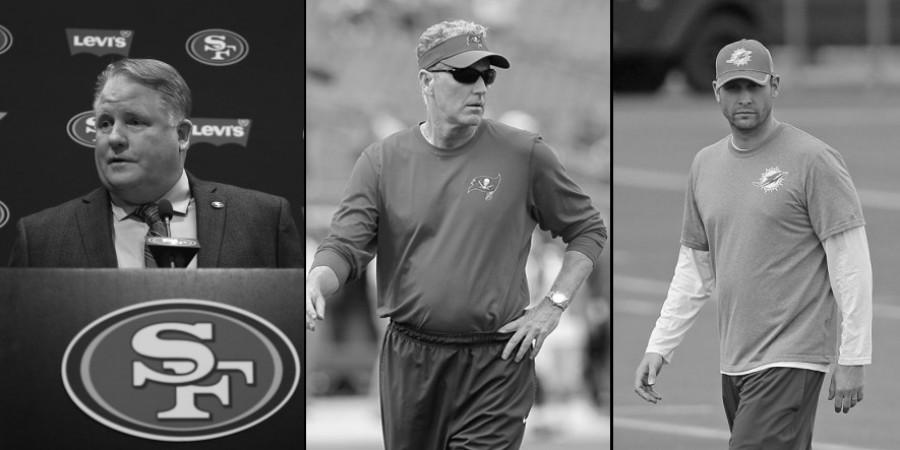 2016 NFL előzetes - 24-26.