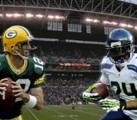 NFL mérkőzés beharangozó - 3. hét - MNF