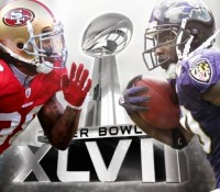 Super Bowl XLVII I.
