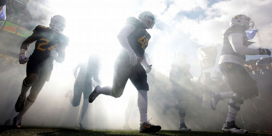 College Football összefoglaló – tizenegyedik hét